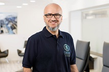 Dr. med. Ali-Nuri Hünerlitürkoglu