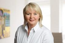 Dr. med. Margit Seidelmann