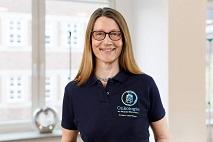 Dr. med. Marie-Luise Plingen